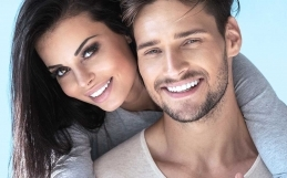 Cosmetic Dentistry: Experience the Pure Difference