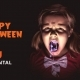 Dental Tips to Avoid Scary Halloween Treats