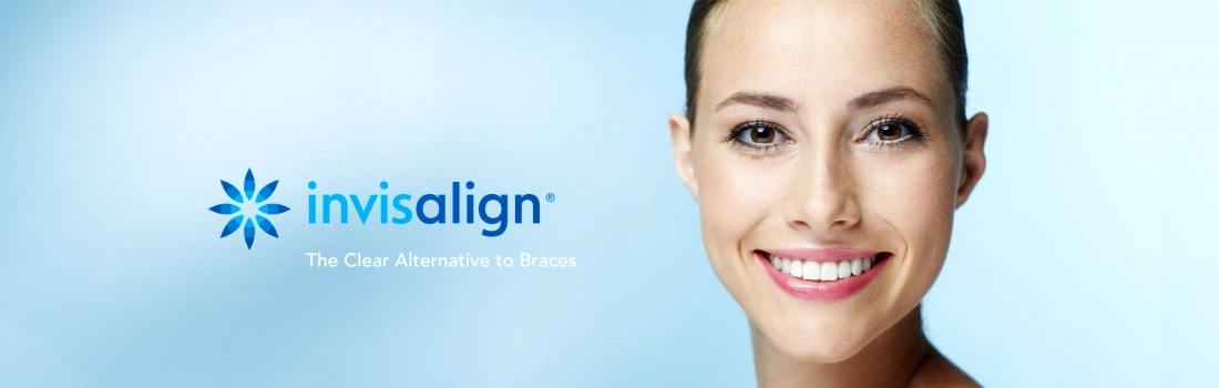 INVISALIGN from the best invisalign dentist nyc takes a pure approach to straightening teeth