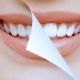 Transform Your Smile Today with Cosmetic Dentistry