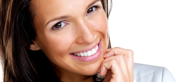 Dental Implants On The Rise!